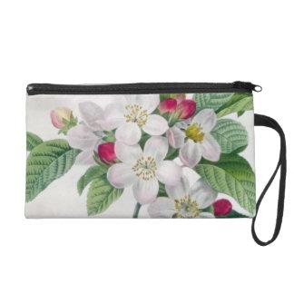 Apple Blossom, from 'Les Choix des Plus Belles Wristlet