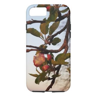 Apple Blossom iPhone 8/7 Case
