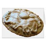 Apple Blossom Pie Cards