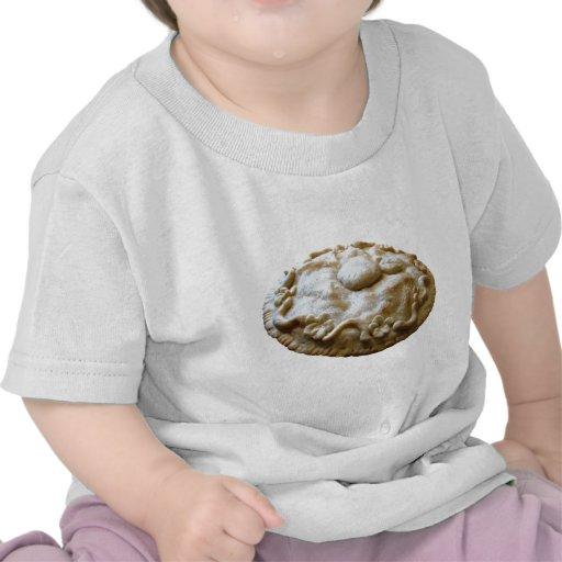 Apple Blossom Pie Shirts