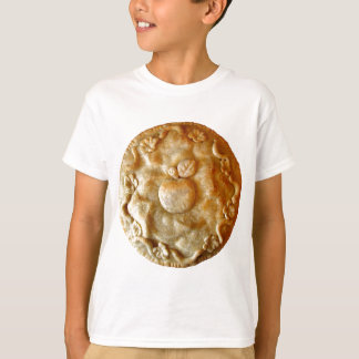 Apple Blossom Pie T-Shirt