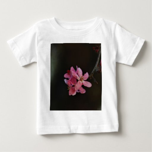 Apple Blossoms and their meaning Shirt