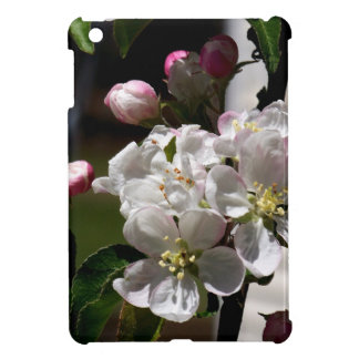 Apple Blossoms Cover For The iPad Mini