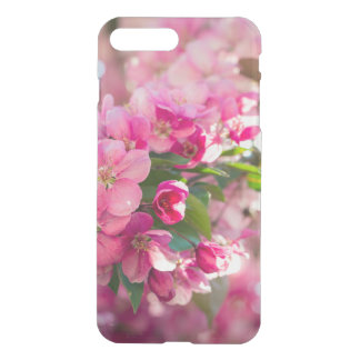 Apple Blossoms iPhone 8 Plus/7 Plus Case