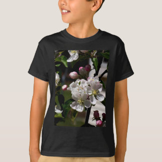 Apple Blossoms T-Shirt