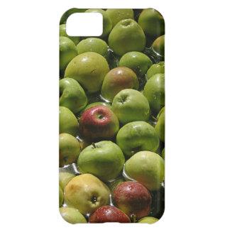 Apple Bobbing Case For iPhone 5C