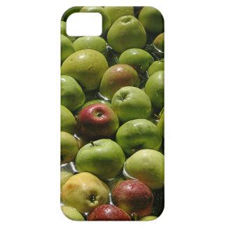 Apple Bobbing iPhone 5 Covers