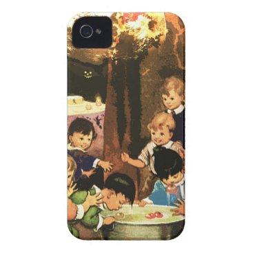 APPLE BOBBINGTIME! Case-Mate iPhone 4 CASE