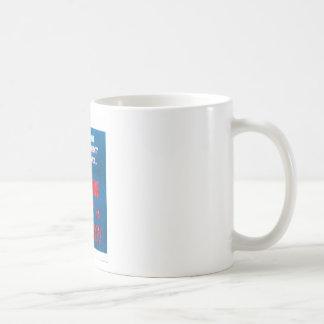Apple-CARRO-diseño Taza Clásica