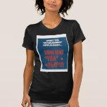 APPLE-CART-design Tshirts