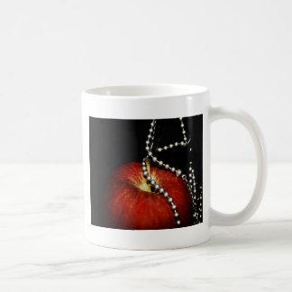 Apple Coffee Mugs