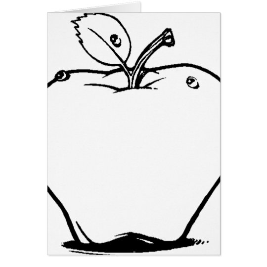 apple-coloring-pages-1.jpg card