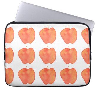 Apple Computer Sleeve