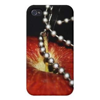 Apple Covers For iPhone 4