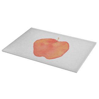 Apple Cutting Boards