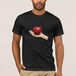 Apple de la condenación playera