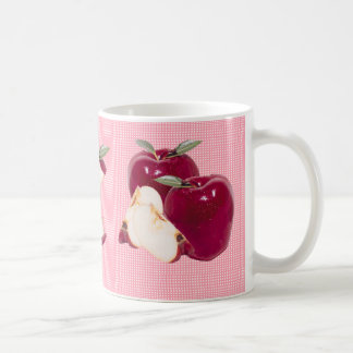 Apple Design Mug