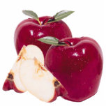 Apple Esculturas Fotograficas