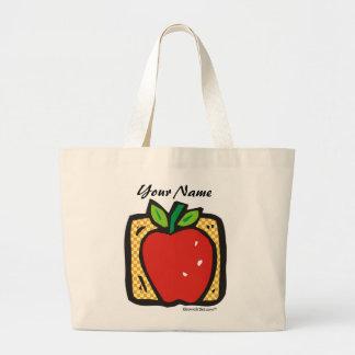 Apple fresco bolsa