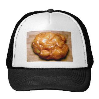 Apple Fritter Trucker Hat
