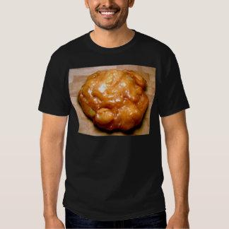 Apple Fritter T-Shirt