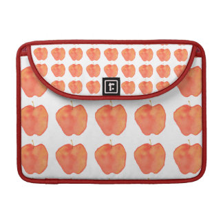 Apple Funda Para Macbooks