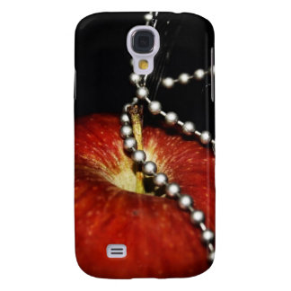 Apple Galaxy S4 Covers