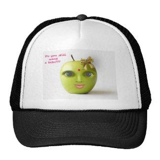 Apple Gorros