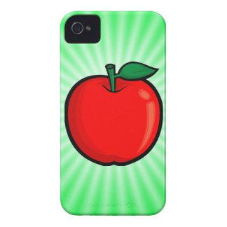 Apple; Green Blackberry Bold Cases