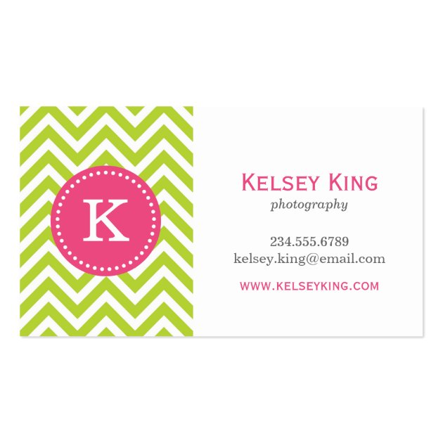 green and black business cards templates zazzle