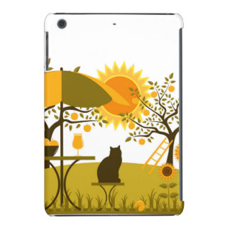 Apple Harvest iPad Mini Covers