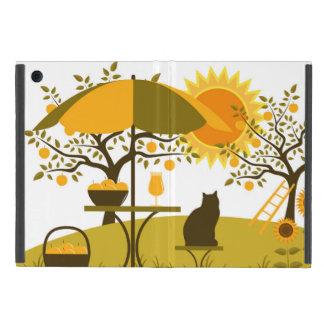 Apple Harvest iPad Mini Case