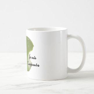 APPLE I AM CRAQUANTE.PNG COFFEE MUG