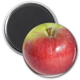 Apple Iman De Nevera