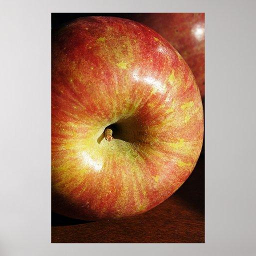 Apple Impresiones