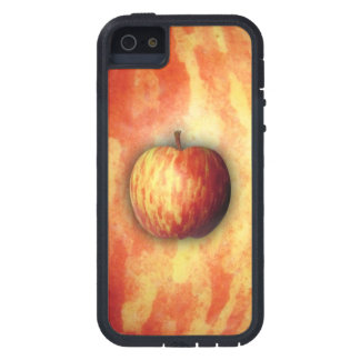 Apple ip by rafi talby iPhone 5 cases