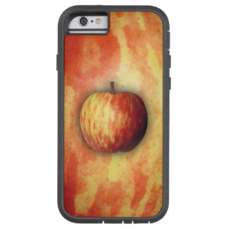Apple ip by rafi talby tough xtreme iPhone 6 case