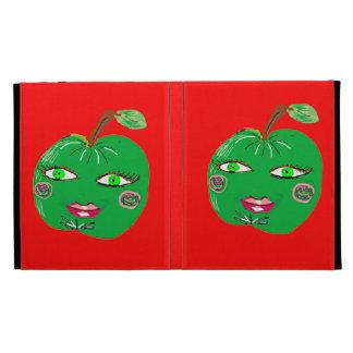 Apple iPad Folio Covers