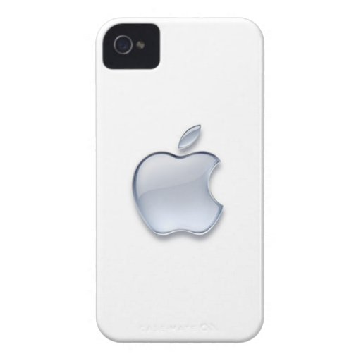 Apple iPhone 4 Case-Mate Coberturas