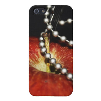 Apple iPhone 5 Cases