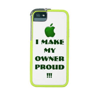 Apple iPhone 5s Case. iPhone 5 Covers