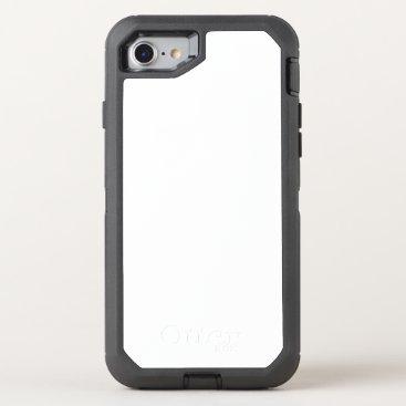 Apple iPhone 6/6s Defender Series