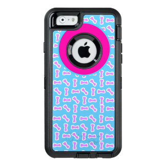Apple iPhone 6/6s Defender Series Case