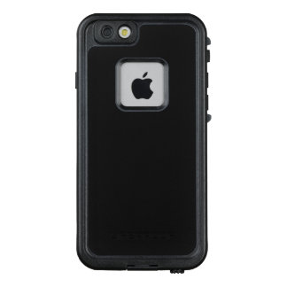Apple iPhone 6/6s LifeProof® FRĒ® Case