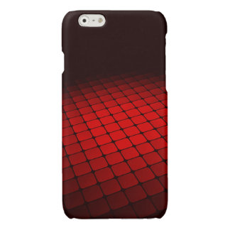 Apple iPhone 6 Abstract Glossy iPhone 6 Case
