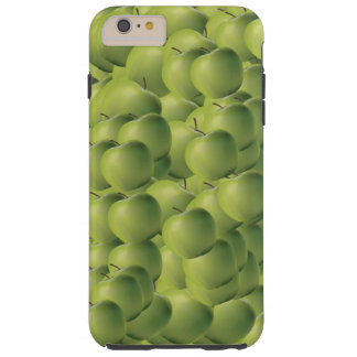 Apple iPhone 6 Apple Tough iPhone 6 Plus Case