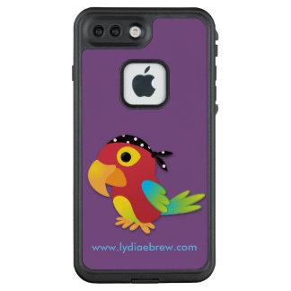 Apple iPhone 7 Plus Phone Cover