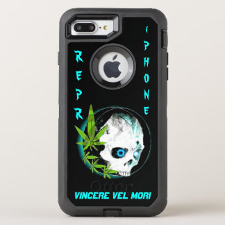 Apple iPhone 7plus Case (REPR) *NOT STANDARD SIZE*
