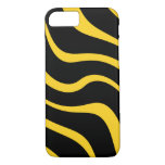 "Apple iPhone 8/7 case ""kenya"""