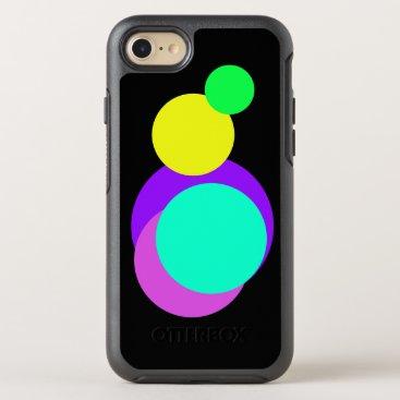 Apple iPhone 8/7 Otterbox Case